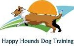 Happy Hounds Dog Training
