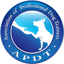 Association of professional Dog Trainers  A