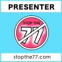 Stop 77
