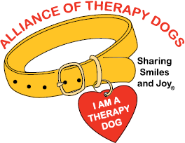 Therapydogs A